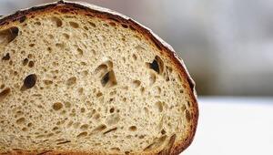 Ekmeği taze tutmak için harika püf noktaları