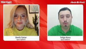 Tolga Kuru: Beşiktaş için çok zor maç olacak
