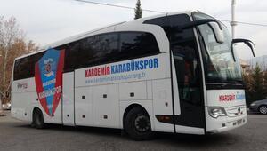 Bir zamanlar Süper Ligde fırtınalar estiriyordu Karabükspor'a haciz şoku...