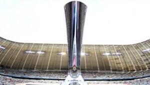 Audi Cup nedir, bu yıl ne zaman gerçekleşecek 2009dan beri düzenleniyor