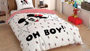 Zorlu Tekstil'den Disney ile dev anlaşma