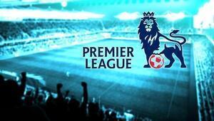 Everton - Manchester City maçı koronavirüs vakaları nedeniyle ertelendi