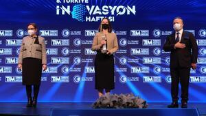 Sun Tekstil Ar-Ge Merkezi İnovalig 2019 İnovasyon Döngüsü Türkiye Şampiyonu