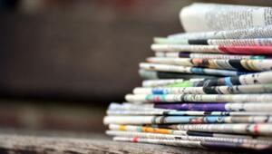 Medyanın koronavirüs raporu 2020'de 20 gazeteci hayatını kaybetti