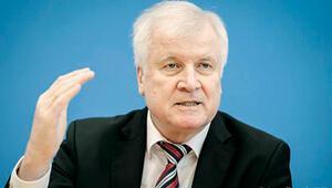Berlin: Suriye'ye sınır dışılar ocakta başlıyor