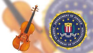 FBI kemanın peşine düştü