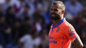 Jese Rodriguez Fenerbahçeye mi transfer oluyor Menajeri açıkladı