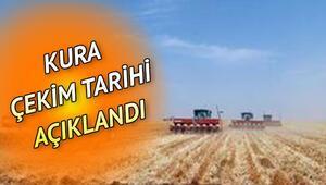 Tarım ve Orman Bakanlığı işçi alımı başvuruları nasıl yapılacak Sürekli işçi alımı başvuruları İŞKUR üzerinden gerçekleşecek