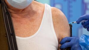 Son dakika haberler: İspanyadan kritik Kovid-19 aşı hamlesi Reddedenlerin kaydı tutulacak