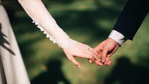 İçişleri Bakanlığından 81 ile Evlendirme İşlemleri genelgesi