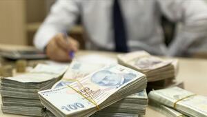 Vergi borcu yapılandırma başvurusu nasıl yapılır Başvurular 31 Aralık'ta sona eriyor