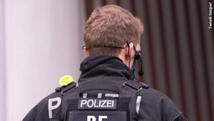 Seyahat yasağını delen polise soruşturma