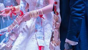 Evlenme başvurularında bu zorunluluk ortadan kalktı.. İşte İçişleri Bakanlığı tarafından duyurulan yeni düzenleme