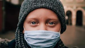 Ailenizin koronavirüse yakalanma riskini azaltmanın 8 yolu