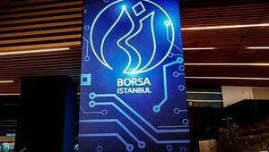 Borsa İstanbul 2021de pozitif ayrışabilir