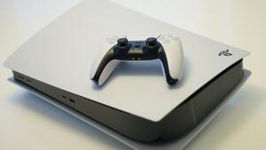 PlayStation 5lerde şaşırtan hata: Böyle bozuluyor