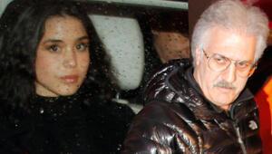 Iraz Yıldız kimdir, kaç yaşında Tamer Karadağlı ve Iraz Yıldızın aşk yaşadığı iddia edildi