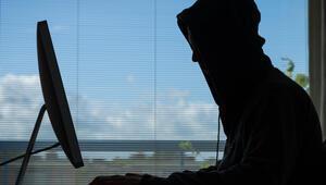 Kritik altyapıların siber güvenliği 7/24 korunacak