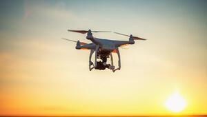 Dronelarla ilgili çok önemli karar: Bunu yapmayan uçuramayacak