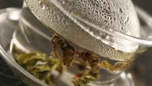 Kış aylarında eksik etmeyin... Hangi çay neye faydalı