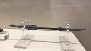 Trabzonda M.Ö. 4 bin yılına ait mızrak uçları bulundu En önemli ve eski buluntu...