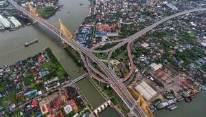 Şehrin adı 11 kelime ve 168 harften oluşuyor Guinness Rekorlar Kitabı'na girdi...
