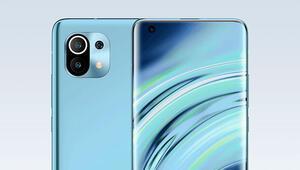Xiaomi Mi 11 Pro geliyor: Tarih belli oldu