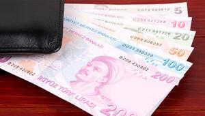 Bankada parası olanlar dikkat Faizler arttı, gelirler yükseldi… İşte bankalara göre oranlar