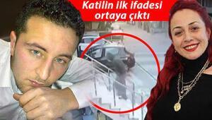 Yasa boğulduk TVde şiddeti anlatmıştı... Aylin Hoca yakılarak öldürüldü