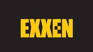 Exxen ne zaman yayın hayatına başlayacak İşte Exxenin açılacağı tarih