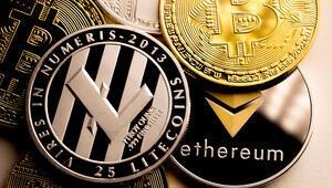 Dijital para birimleri ne kadar güvenli Riskler neler