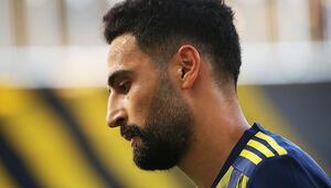 Mehmet Ekici son dakika şokunu yaşayabilir Yeni takımı...