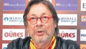 Mehmet Sepil: Daha iyi durumda olabilirdik ancak gelecek için umutluyuz...