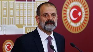 Eski HDPli Tuma Çelike nitelikli cinsel saldırı suçundan iddianame