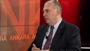 Bilim Kurulu Üyesi Prof. Dr. Karadan koronavirüs aşılarıyla ilgili dikkat çeken tespit