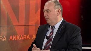 Bilim Kurulu Üyesi Prof. Dr. Kara, CNN Türkte açıklamalarda bulundu