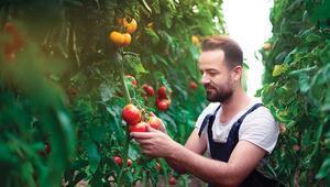 Çiftçi borçlarına envanter taraması