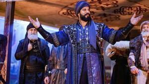 Kuruluş Osman 40. son bölümde Osman Beyin beyliği damga vurdu - Kuruluş Osman 41. yeni bölüm fragmanı yayınlandı