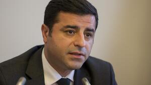 Kobani soruşturması tamamlandı: 108 kişiye 28 suçlama