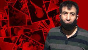 FETÖ'nün en kritik isimlerinden Kamil Bakum yakalandı