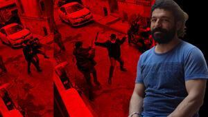 Beyoğlu'nda antikacı cinayeti Tutuklandı