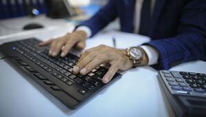 Vergide e-belge uygulamaları yılbaşından itibaren genişleyecek