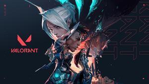 Riot Games Valorant Global İstatistiklerini Açıkladı