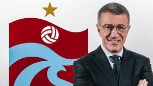 Trabzonsporda ara transfer dönemi nasıl geçecek Uğurcan Çakır, Baker, Yusuf Sarı...