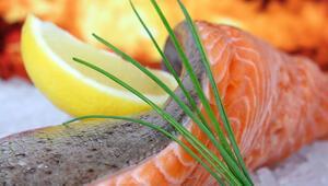 Endometriozis hastalarında  antioksidan beslenmenin önemi