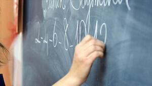 Cezaevlerine 40 öğretmen
