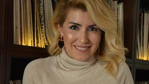 Astrolog Aygül Aydın'dan burç burç 2021 astrolojisi