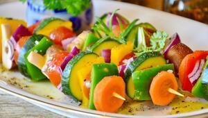 Sebzelerinizi tatlandıracak pişirme önerileri
