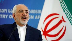 İran ABDyi savaş bahanesi üretmekle suçladı