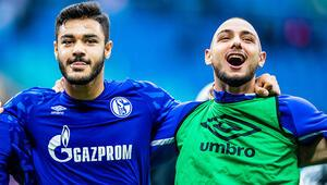 Ahmet Kutucuya Fenerbahçenin ardından Beşiktaş da talip oldu